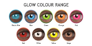 COLOURVUE GLOW 2PK