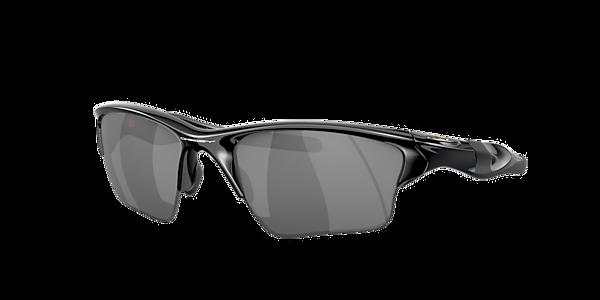 Oakley OO9154 Half Jacket® 2.0 XL