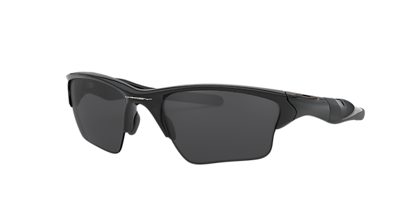 Oakley OO9154 Half Jacket® 2.0 XL