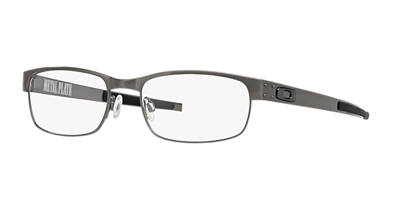 Oakley OX5038 Metal Plate™