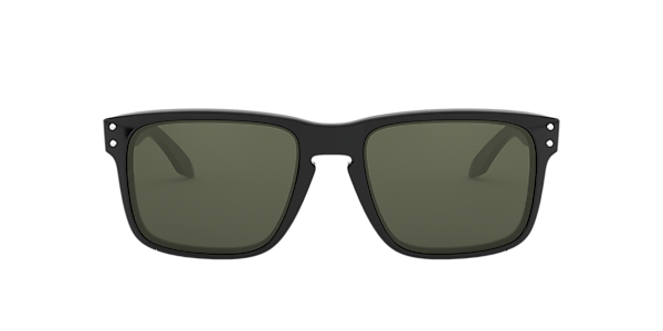Oakley OO9244 Holbrook™ (Asia Fit)