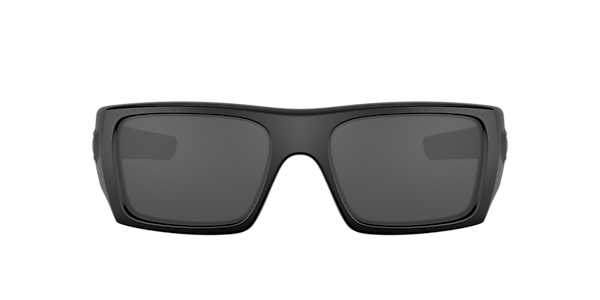 Oakley OO9253 Standard Issue Det cord - ANSI Z87.1 Stamped