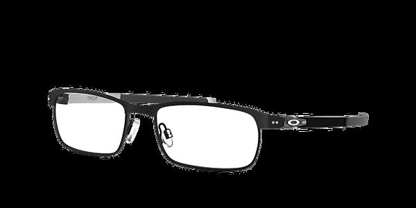 Oakley OX3184