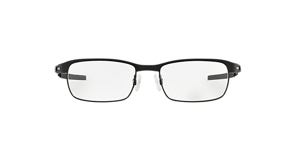 Oakley OX3184 TinCup™