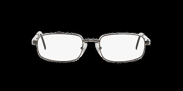 Sferoflex SF2115