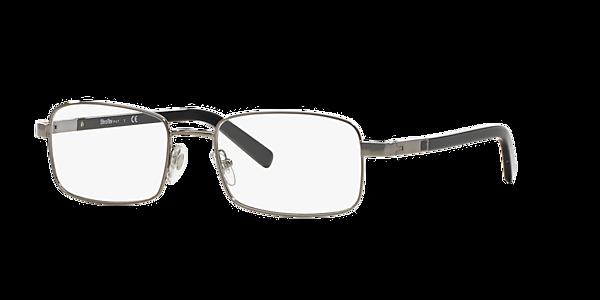 Sferoflex SF2206