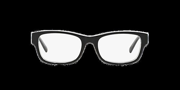 Michael Kors MK8001