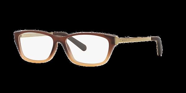 Michael Kors MK8009
