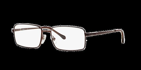 Sferoflex SF2248