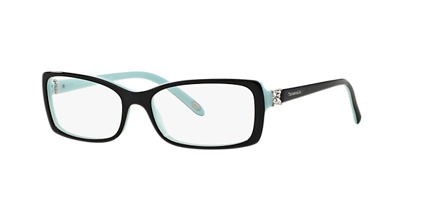 Tiffany & Co. TF2091B