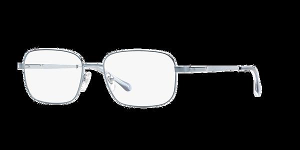 Sferoflex SF2267
