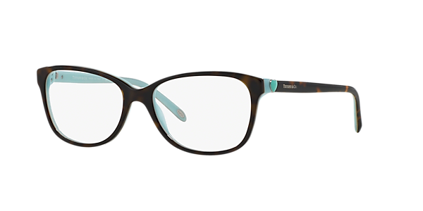 Tiffany & Co. TF2097