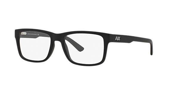 Armani Exchange AX3016