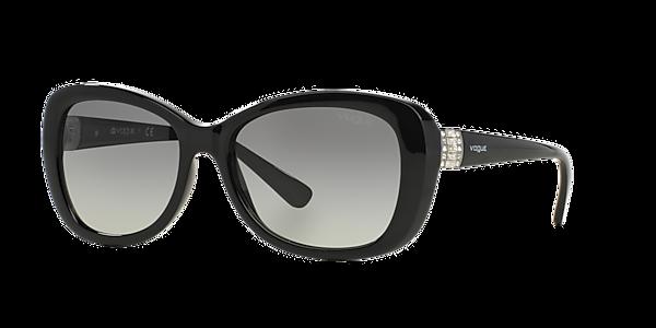 Vogue Eyewear VO2943SB