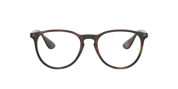 Ray-Ban RB7046 ERIKA OPTICS