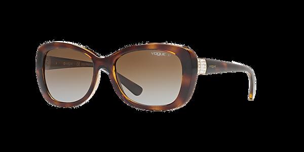 Vogue VO2943SB