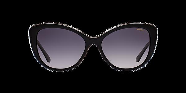Versace VE4295