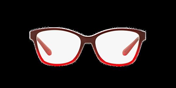 Vogue Eyewear VO2998