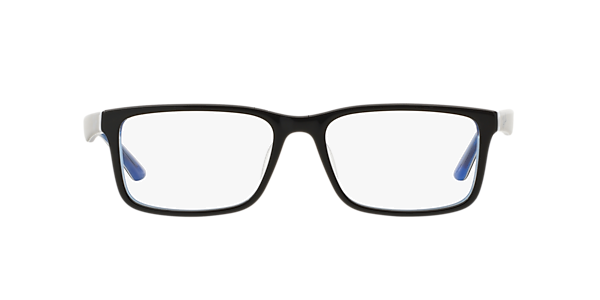 Ray-Ban RB5351D