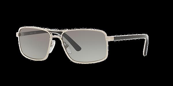 Sferoflex SF5002S