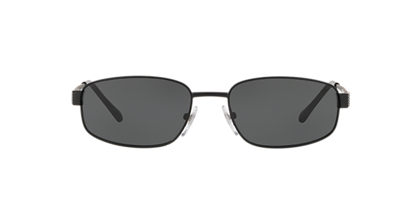 Sferoflex SF5006S