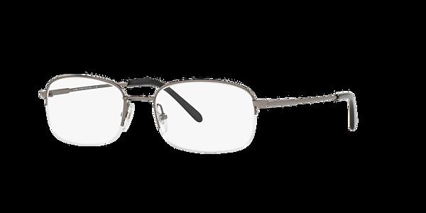 Sferoflex SF9001