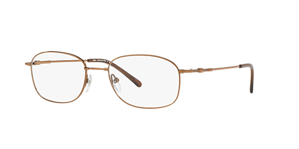 Sferoflex SF9002