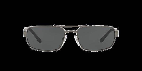 Sferoflex SF5007S