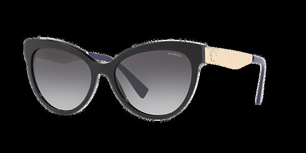 Versace VE4338
