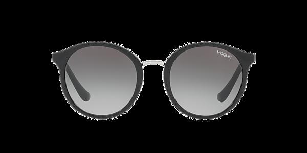 Vogue Eyewear VO5166SF