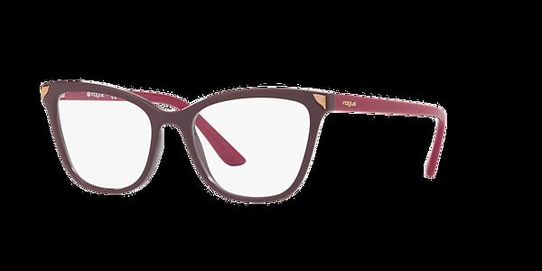 Vogue Eyewear VO5206F