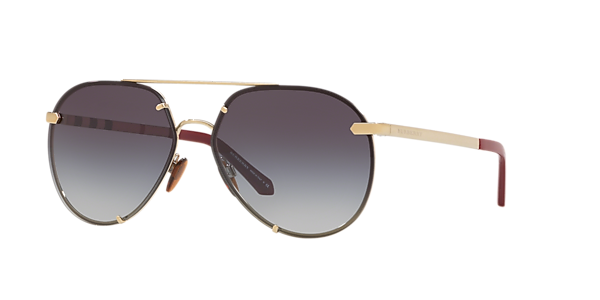 Burberry BE3099