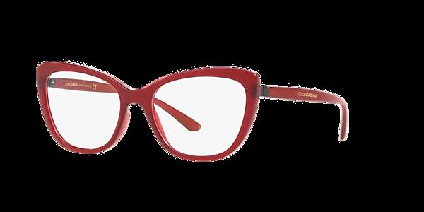 Dolce & Gabbana DG5039