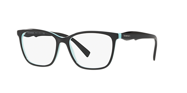 Tiffany & Co. TF2175