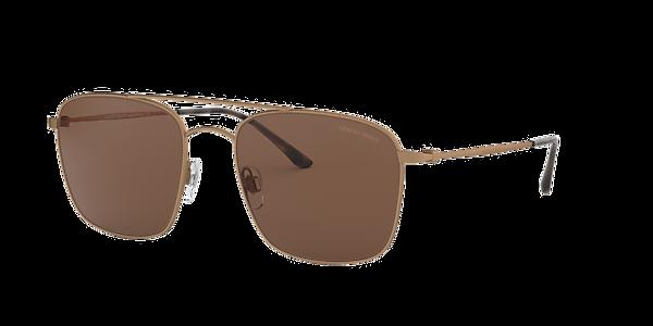 Giorgio Armani AR6080