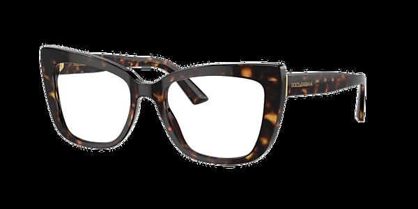 Dolce & Gabbana DG3308