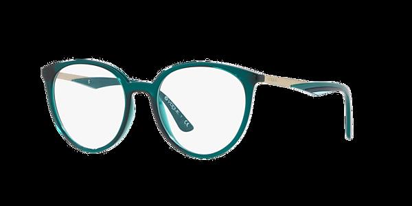 Vogue Eyewear VO5232