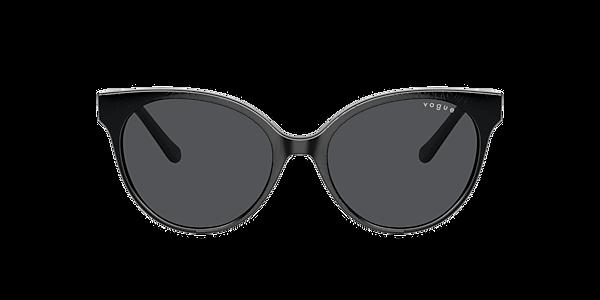 Vogue VO5246S