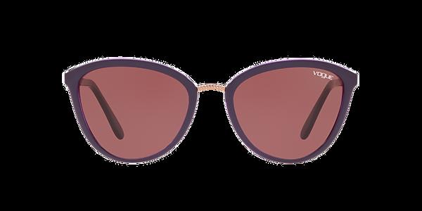 Vogue Eyewear VO5270S