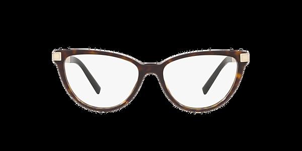 Versace VE3271