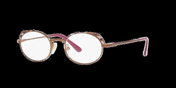 Vogue Eyewear VO4132