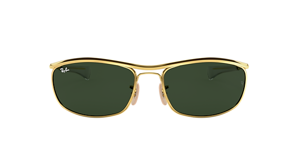 Ray-Ban RB3119M OLYMPIAN I DELUXE