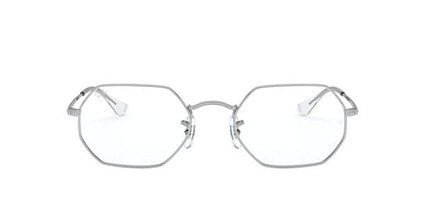 Ray-Ban RX6456 OCTAGONAL OPTICS