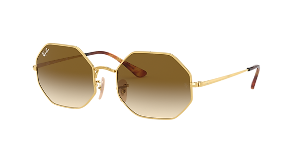 Ray-Ban RB1972 OCTAGON 1972