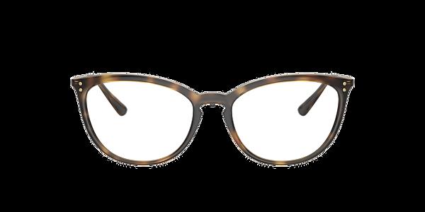 Vogue Eyewear VO5276