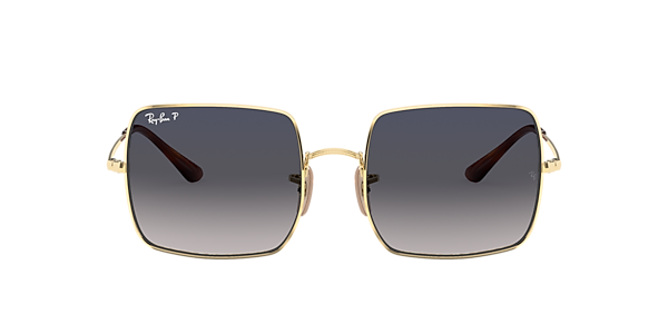 Ray-Ban RB1971 SQUARE 1971 CLASSIC