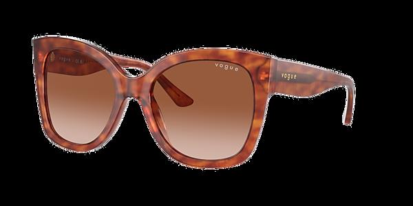 Vogue Eyewear VO5338S