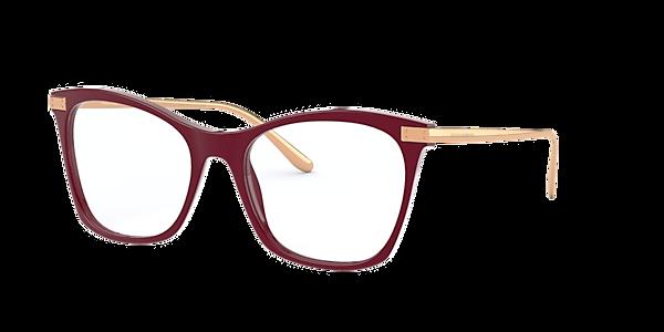 Dolce & Gabbana DG3331