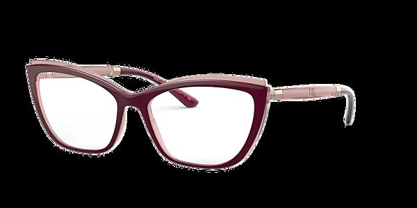 Dolce & Gabbana DG5054