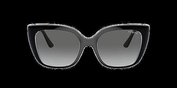 Vogue Eyewear VO5337S